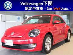 VW ザ・ビートルデザイン ナビ フルセグTV DVD ETC HID フォグ