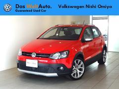 VW ポロNavi ETC