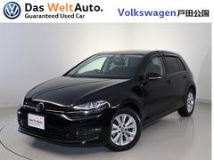 VW ゴルフTSI Comfortline純正ナビDiscoverPro