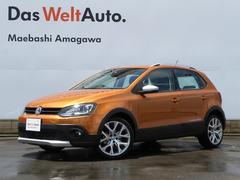 VW ポロNavi ACC BC
