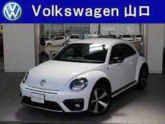 VW ザ・ビートル2.0 R−Line DTVNavi ETC