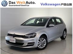 VW ゴルフ純正ナビDiscoverProバイキセノンETC2.0