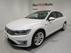 VW パサートGTEGTE Advance Discover Pro