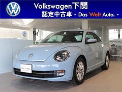 VW ザ・ビートルジャーニー ナビ ETC バックカメラ キセノンヘッドライト