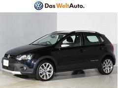 VW ポロ