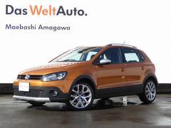 VW ポロNAVI