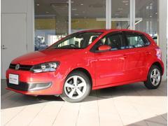 VW ポロナビ ETC