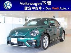 VW ザ・ビートルRライン ナビ ETC HIDライト バックカメラ フォグ