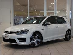 VW ゴルフRR NAVI ETC RC