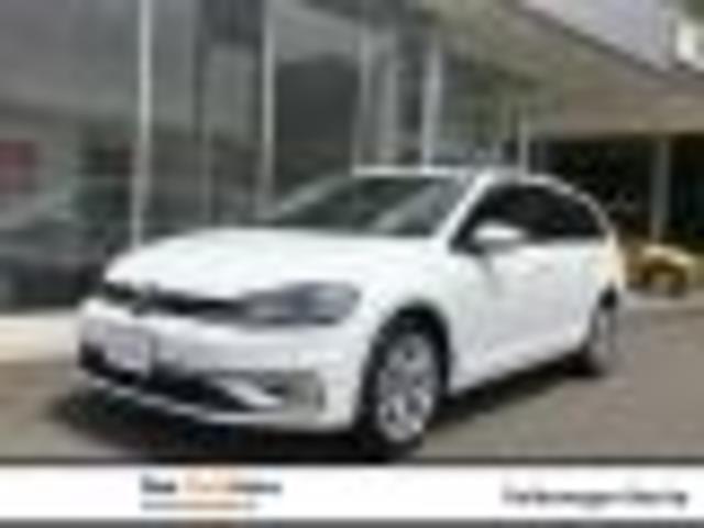 フォルクスワーゲン TSI H/L technology P VW認定中古車