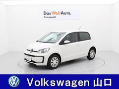 VW アップ!ムーブ アップ スタートストップシステム キーレス