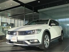 VW パサートオールトラックワンオーナー 禁煙車 デジタルメーター