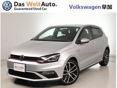 VW ポロGTIGTI 714SDCW