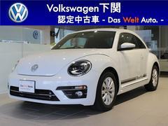 VW ザ・ビートルデザイン ナビ ETC HID バックカメラ HID フォグ