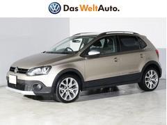 VW ポロNAVI 712SDCW