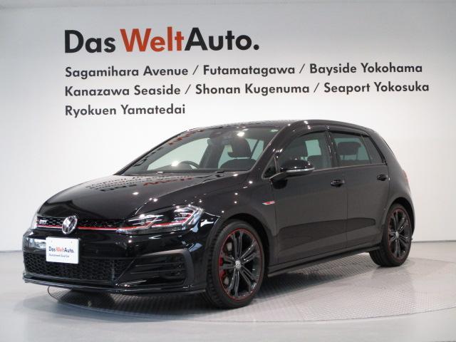 フォルクスワーゲン ダイナミック メーカー保証付 認定中古車 ワンオーナー CD