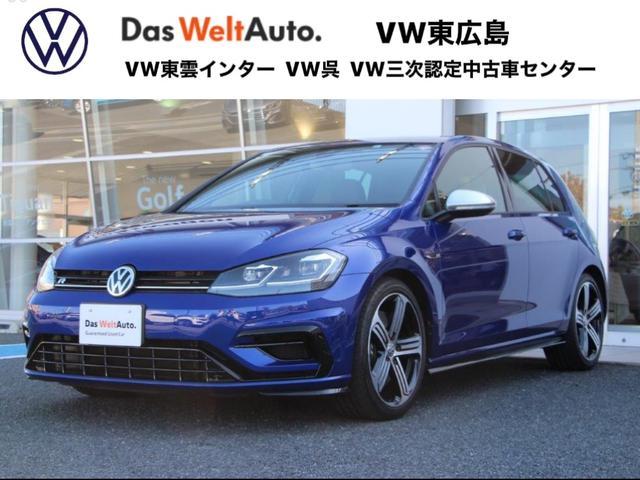 フォルクスワーゲン ベースグレード 4MOTION ナビ リヤビューカメラ レザーシート LEDヘッドライト DCC 認定中古車