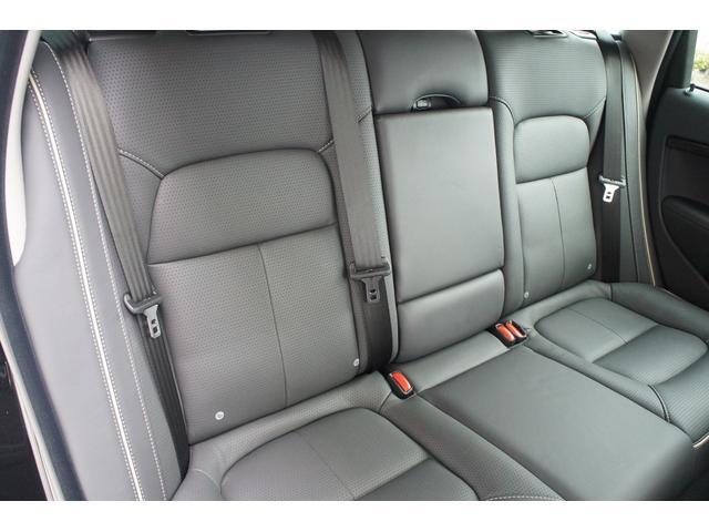 ボルボ ボルボ XC70 T5 AWD Classic
