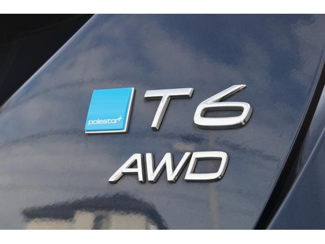 T6 AWD(6枚目)