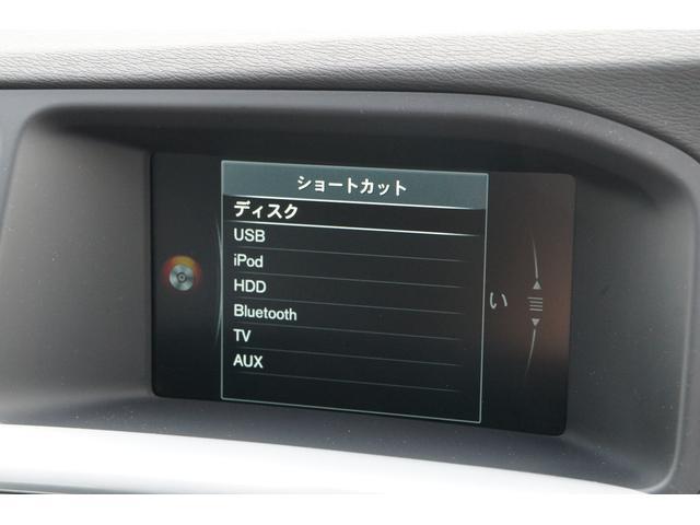 T6 AWD(8枚目)
