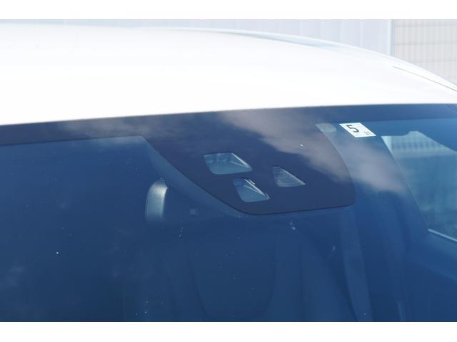 ボルボ ボルボ V60 T4 SE パークアシストフロント レザー セーフティ