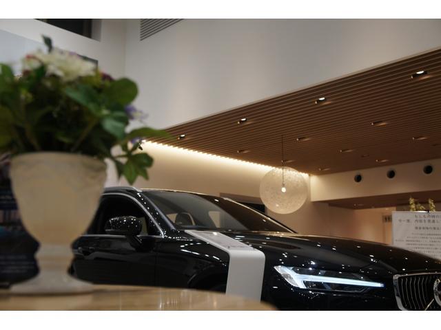 ●ボルボ・カー 知多・刈谷で展示中です!●県外のお客様も大歓迎!●0566-63-5000までお気軽にお声がけください!