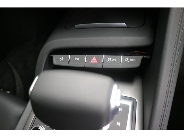 V10クーペ 5.2FSIクワトロ 正規ディ-ラ-車(16枚目)