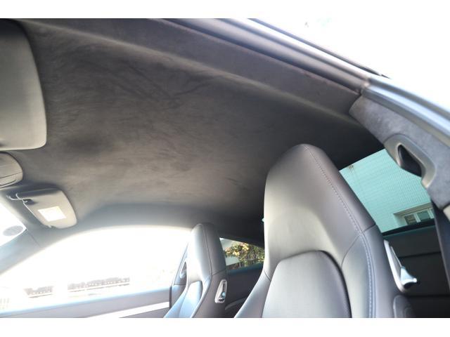 ポルシェ ポルシェ 911ターボ スポ-ツクロノ 正規D車