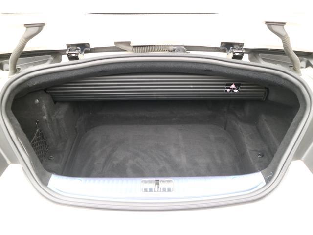 S550 カブリオレ ディ-ラ-車(20枚目)
