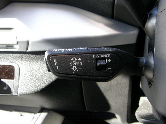 1.0TFSIスポーツ グレーレザー ナビ リアカメ アダプティブクルコン サイド&レーンアシスト バーチャルコクピット オートマチックテールゲート LEDヘッドライト 17AW ドライブセレクト リアカメ&センサー(32枚目)