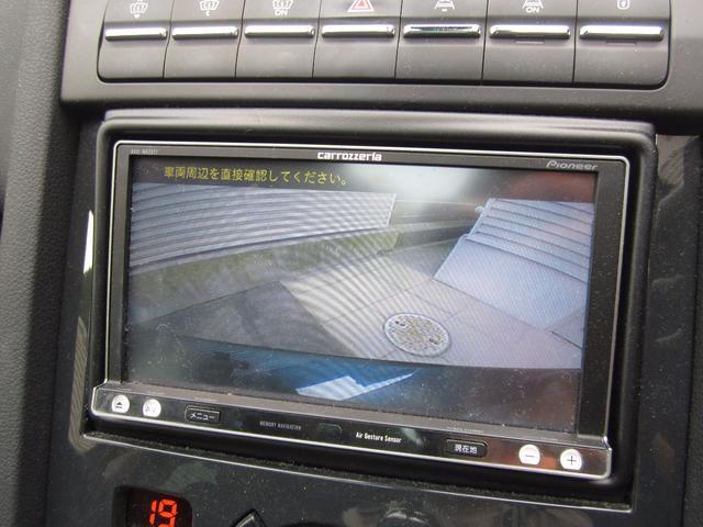 プジョー プジョー 5008 シエロ 1オーナー SDナビ 地デジ Bカメラ 認定中古車
