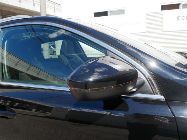 プジョー プジョー 308 SW GT ブルーHDi