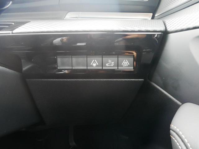 SW GT Line フルパッケージ付 正規認定中古車(25枚目)