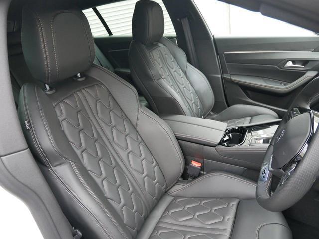 SW GT LINE フルパッケージ付 正規認定中古車(16枚目)