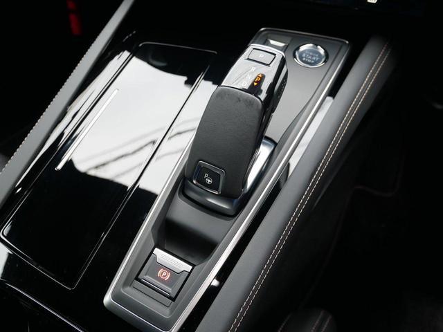 SW GT LINE フルパッケージ付 正規認定中古車(20枚目)