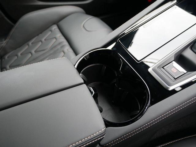 SW GT LINE フルパッケージ付 正規認定中古車(23枚目)