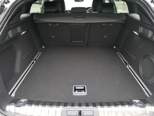 SW GT LINE フルパッケージ付 正規認定中古車(34枚目)