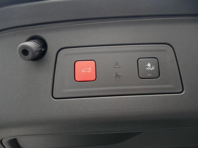 SW GT LINE フルパッケージ付 正規認定中古車(38枚目)