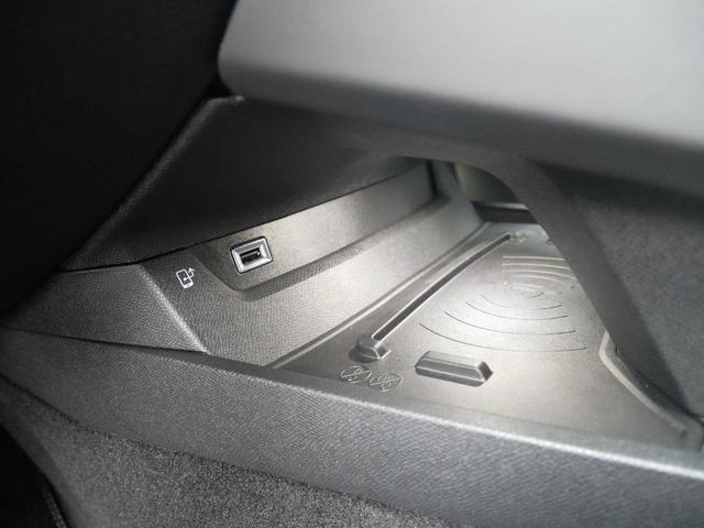 SW GT LINE フルパッケージ付 正規認定中古車(41枚目)