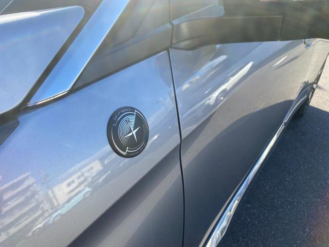 CROSSCITY BLUEHDI/特別仕様車/新車保証継承/クリーンディーゼル車/ハーフレザーシート/電動シート付き/カープレイ対応/アンドロイドオート対応/ACC(12枚目)