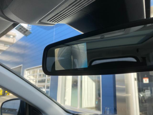 CROSSCITY BLUEHDI/特別仕様車/新車保証継承/クリーンディーゼル車/ハーフレザーシート/電動シート付き/カープレイ対応/アンドロイドオート対応/ACC(41枚目)