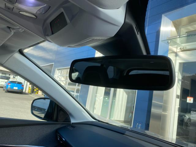 CROSSCITY BLUEHDI/特別仕様車/新車保証継承/クリーンディーゼル車/ハーフレザーシート/電動シート付き/カープレイ対応/アンドロイドオート対応/ACC(42枚目)