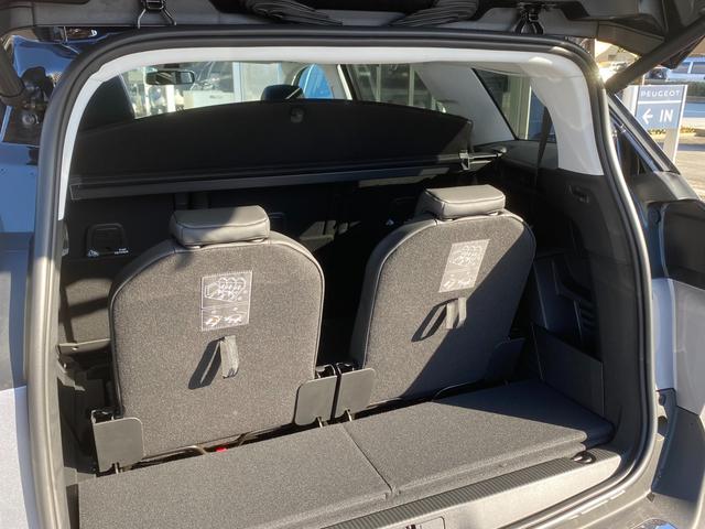 CROSSCITY BLUEHDI/特別仕様車/新車保証継承/クリーンディーゼル車/ハーフレザーシート/電動シート付き/カープレイ対応/アンドロイドオート対応/ACC(54枚目)