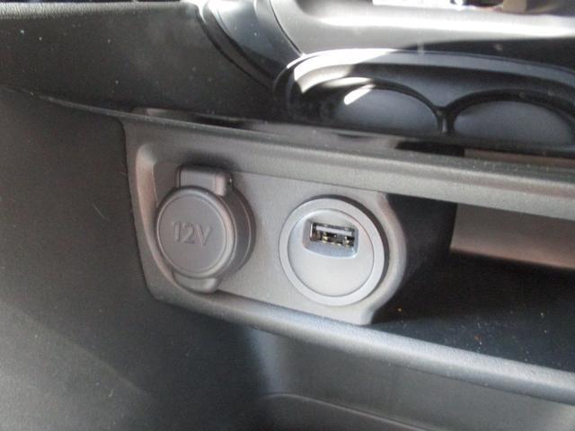 USBやBluetoothでスマートフォンと接続することでも音楽を聴くことが出来ます。【プジョー大府:0562-44-0381】