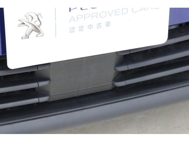 SW GT ブルーHDi 元試乗車 新車保証継承 8AT(14枚目)