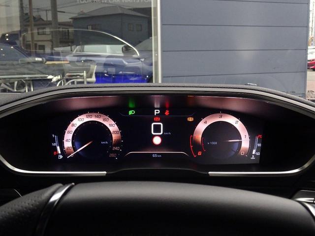 SW GTライン 元試乗車/フルパッケージ/純正ナビ/ETC2.0/新車保障継承/1.6Lガソリンモデル/フルレザーシート/フロントシートヒーター/ナイトビジョン/アクティブサスペンション/セーフティブレーキ/ACC(28枚目)