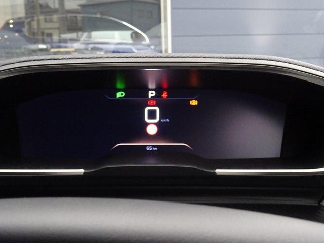 SW GTライン 元試乗車/フルパッケージ/純正ナビ/ETC2.0/新車保障継承/1.6Lガソリンモデル/フルレザーシート/フロントシートヒーター/ナイトビジョン/アクティブサスペンション/セーフティブレーキ/ACC(31枚目)