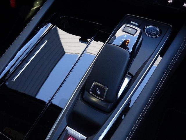SW GTライン 元試乗車/フルパッケージ/純正ナビ/ETC2.0/新車保障継承/1.6Lガソリンモデル/フルレザーシート/フロントシートヒーター/ナイトビジョン/アクティブサスペンション/セーフティブレーキ/ACC(34枚目)