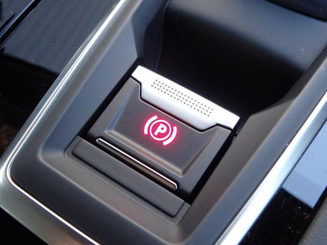SW GTライン 元試乗車/フルパッケージ/純正ナビ/ETC2.0/新車保障継承/1.6Lガソリンモデル/フルレザーシート/フロントシートヒーター/ナイトビジョン/アクティブサスペンション/セーフティブレーキ/ACC(36枚目)