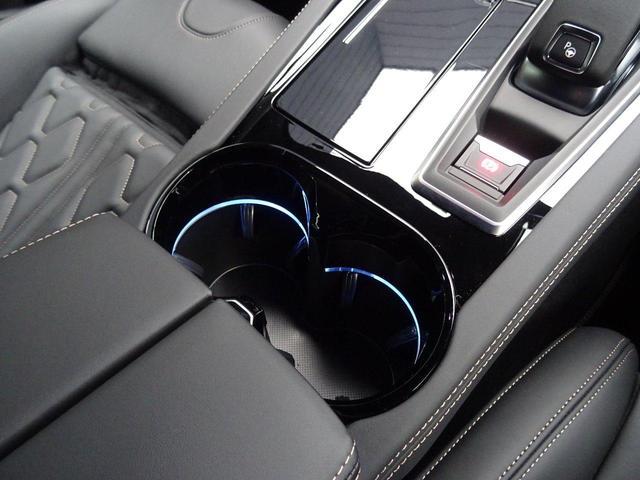 SW GTライン 元試乗車/フルパッケージ/純正ナビ/ETC2.0/新車保障継承/1.6Lガソリンモデル/フルレザーシート/フロントシートヒーター/ナイトビジョン/アクティブサスペンション/セーフティブレーキ/ACC(37枚目)